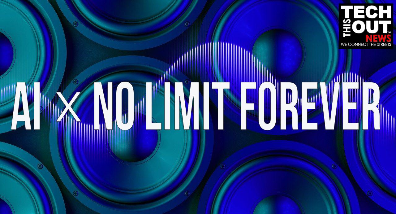 No Limit - Photo 3