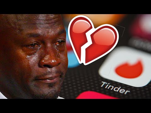 Techbytes: Dangers of Dating Apps (Valentines Day Edition)
