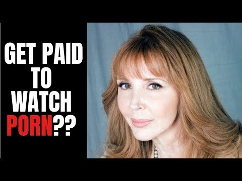 """Penthouse First Female CEO Introduces """"Pay To Watch Porn"""""""