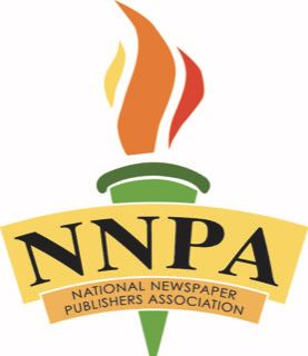 Newspaper Publishers Association